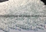 Qualitäts-Harnstoff für Agricultur Gebrauch