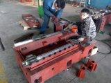 세륨을%s 가진 CNC 맷돌로 가는 장비 Xh7125