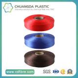 Garn 100% des Textilpolypropylen-Garn-FDY in China