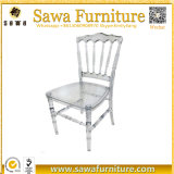 高品質の明確なナポレオンの椅子の透過ナポレオンの椅子
