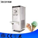 Étage Bq26 automatique commercial restant le générateur de crême glacée italien