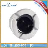 Домашний поставщик детектора датчика утечки воды