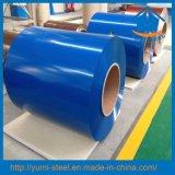 Vorgestrichener galvanisierter warm gewalzter Stahlring PPGI PPGL