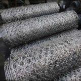 斜面のための鋼鉄格子網は保護する