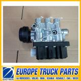 81259026239 Regelventil-LKW-Teile für Mann