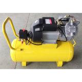 компрессор воздуха поршеня пневматического насоса Inflator автошины 6HP 2200W