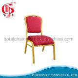 Foshan에 있는 의자 가구를 식사하는 현대 목제 연회