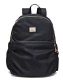 2017 Hot Venda Computador Saco a tiracolo bolsas de lona Saco de viagem mochila simples