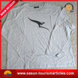 De Pyjama's van de luchtvaartlijn met het Embleem van de Mooie van de Druk Klant van $
