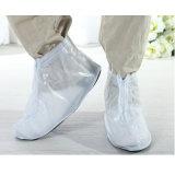 أحذية يغطّون يجعل [ولدينغ مشن] لأنّ بلاستيك مع [س]