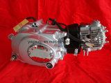 Parti di Motorcyclce, Assemblea di motore del motociclo per Honda C70 CD70 70cc