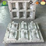 EPS, molde de formação de espuma do PPE