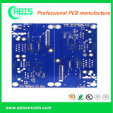 OEM / ODM Printed Circuit Board Fabricante.