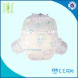 Baby-Windel-Hersteller mit preiswerter Preis-Qualität