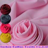 100 % polyester Tissu Koshibo pour la Malaisie sur le marché