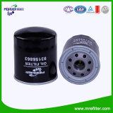 Filtro de petróleo da peça sobresselente do motor para a maçaroqueira, o magnésio e os lótus 93156863