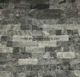 Nuevo mosaico de la piedra del mármol del diseño de la alta calidad (VMM3S010)