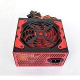 고품질 ATX 280W 엇바꾸기 전력 공급