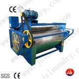 ホテルUse/CE公認Sx-30kgのための産業洗濯機か半自動洗濯機
