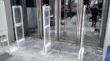 Sistema de segurança anti-roubo EAS de 58kHz para lojas de varejo