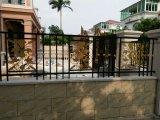 가구 건축재료 옥외 정원 방책