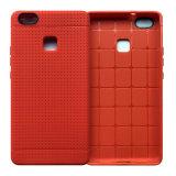 Huawei P9 라이트를 위한 중국 공급자 TPU 이동 전화 덮개