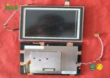 Nl8048AC19-13 LCD van 7 Duim Vertoning voor Industriële Toepassing