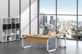 オフィス用家具の金属の鋼鉄オフィスの管理表フレームHt96-2
