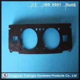 Het Stempelen van het Metaal van de Staalplaat van de Componenten Custom/OEM van het Kabinet van China Product