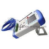 Wasserdichter Digital-maximaler minimaler Thermometer mit Genauigkeit 0.2%+1c (AT4808)