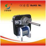 Motore di ventilatore del motore del Palo dello schermo di marca di Yixiong (YJ61)