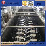 Doppio essiccatore della lamierina della cavità dell'asta cilindrica