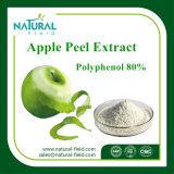 Polyphenol-Puder-Apple-Schalen-Auszug/Apple-Schalen-Auszug