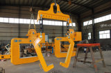C Type Lifting Hook Coil Lifting Clamp