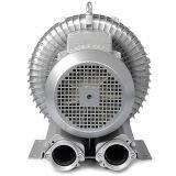 Ventilator van de Lucht van de Hoge Capaciteit van Freesea de Op zwaar werk berekende Industriële
