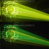 illuminazione capa mobile della fase chiara del fascio di 15r Sharpy
