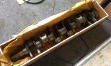 12200-96505 Kurbelwelle 100*85*150mm für Nissans Ud PF6 093