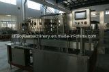 Легко плановое обслуживание автоматической напитков консервной машины