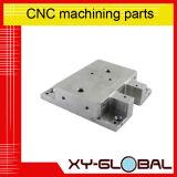Précision usinés CNC Auto personnalisé Pièce de rechange