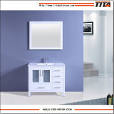 Module de salle de bains en céramique de bassin de qualité T9024-60W