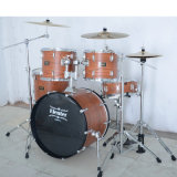 Wy 2000 Drum Set