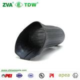 Maneta de la boquilla del dispensador del combustible de Zva para la primera generación (BT038)