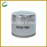 Kubota Filtro de combustible para Auto Parts (W9501-21010)
