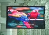 P3 Display de LED com cores inteiras LED Preço de fábrica Publicidade