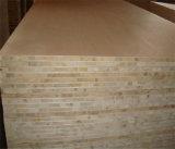 Panneau latéral pour meubles en 18 mm
