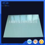 Panneau lisse nomade tissé du mur FRP de fibre de verre