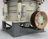 中国の専門のマルチCylinde油圧石造りの円錐形の粉砕機の価格(HPY500&HPY300)