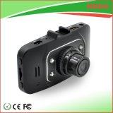 Plein HD 1080P appareil-photo de véhicule de la qualité avec le G-Détecteur