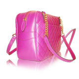 Best Selling Embroidery Designs of Shoulder Bags for Womens