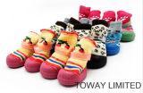 Le tricot Pet Products Accueil chien d'usure d'amorçage Chaussettes Chaussures